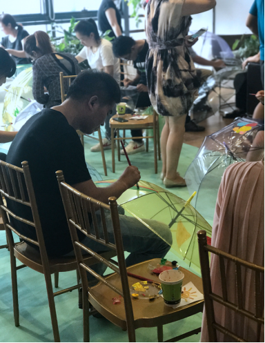 0821绿地商务城企服平台雨伞DIY活动后宣(1)323.png