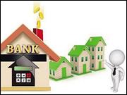 多地首套房贷利率再上调:平均上涨至1.02倍
