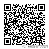 微信图片_20170908102600.jpg