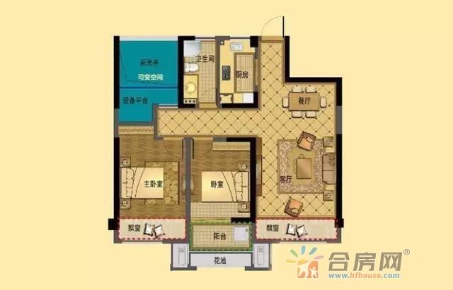 jinhongmei4852_1505259052346_67.jpg