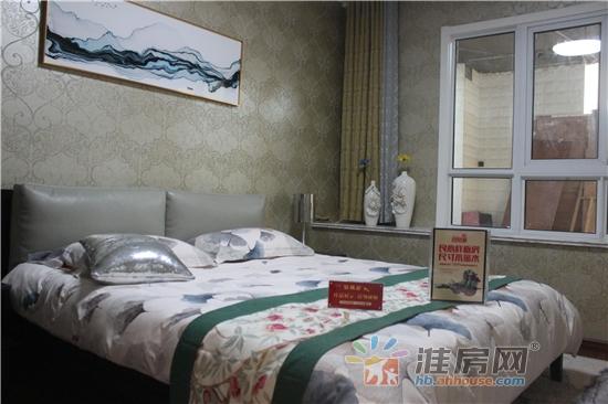 淮北华丽城|三期模型新房间今日凤凰画图木质怎么船绽放纸样板图片