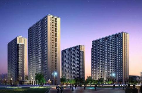 南京房价已连续9个月没涨了 都市圈和公寓发力