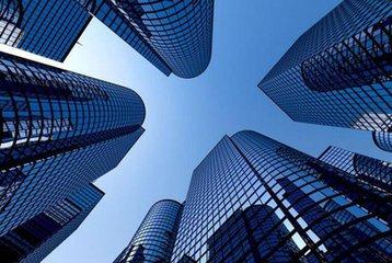最严调控半年:部分城市房价仍然呈轮动上涨