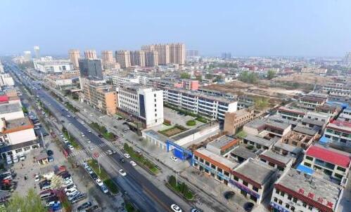 北京首套房贷利率再提高 部分银行上浮10%到20%