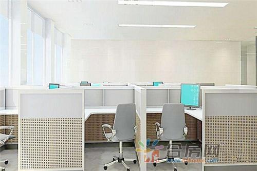 办公室坐位风水禁忌及化解方法介绍
