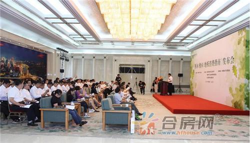 富得利地板是如何把橡木地板铺到人民大会堂的?