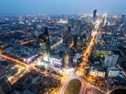 热点楼市普遍遇冷 一线城市远郊楼盘价格现大幅回落