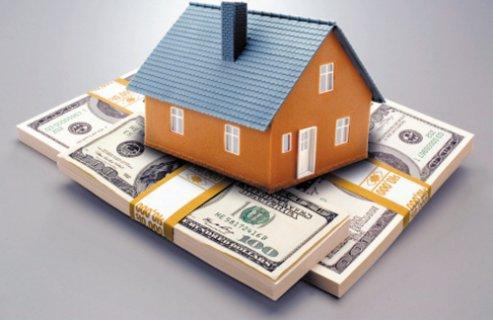 在全国拥有数套房产 怎样保卫自己的财富?