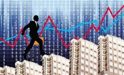 22家上市房企9月份合计销售额20360亿元