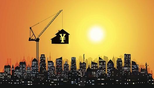 巢湖2017-20号地块国有建设用地使用权拍卖出让公告