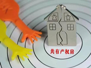 住建委:共有产权住房政策对平抑房价有重要意义