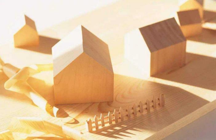 多家银行消费贷利率上调额度降低 房产中介仍有门路