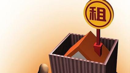 """住房租赁市场有望超4万亿元 一二线城市成""""主战场"""""""