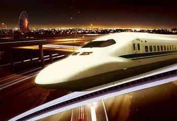 南昌地铁4号线拟11月30日开工 投资总额为33.23亿元