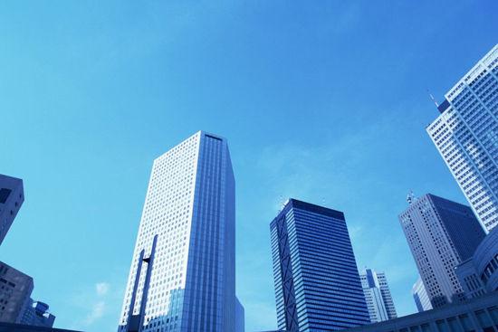 朱中一:房地产市场向住有所居和平稳方向发展
