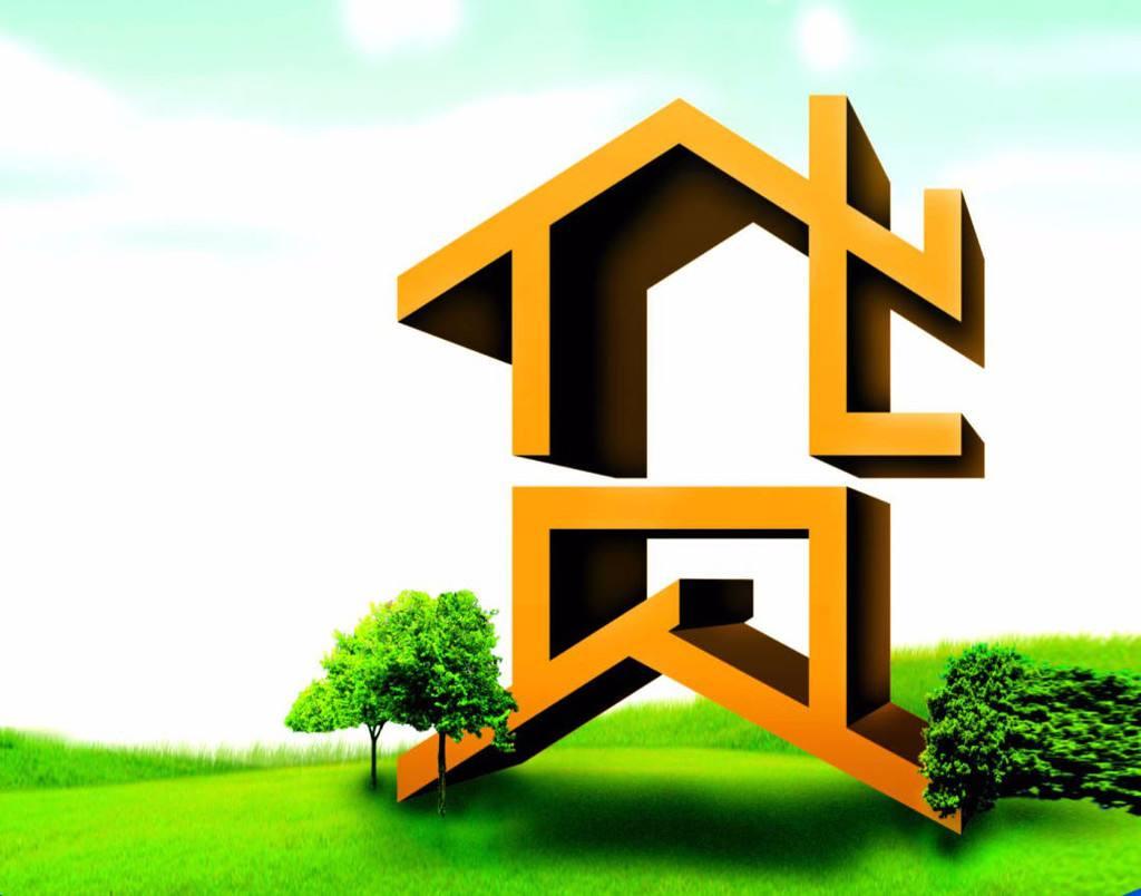 央行:9月房地产贷款增速继续回落 比上季末低1.4%