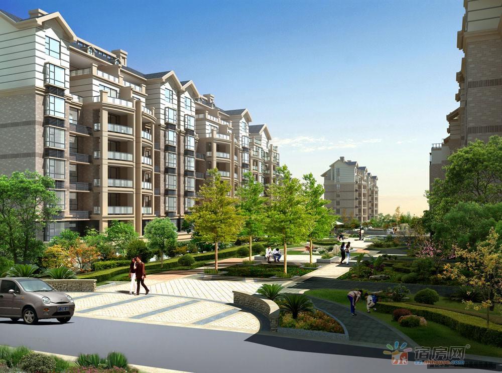 滁州购房可享受不同程度的补贴 最高可获得100%补贴
