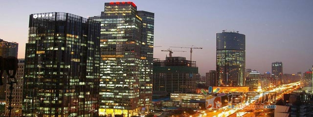 天津在全国率先将住房租赁企业纳入备案管理范围