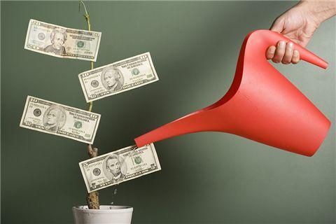 """央行回应""""现金贷"""":所有金融业务都要纳入监管"""