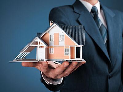 电商来了 房地产租赁市场或重新洗牌