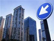 住房租赁市场强势启动 急补房地产长效机制的短板