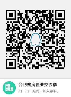 微信图片_20171102194306.jpg