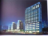 黄山-岸上蓝山公寓