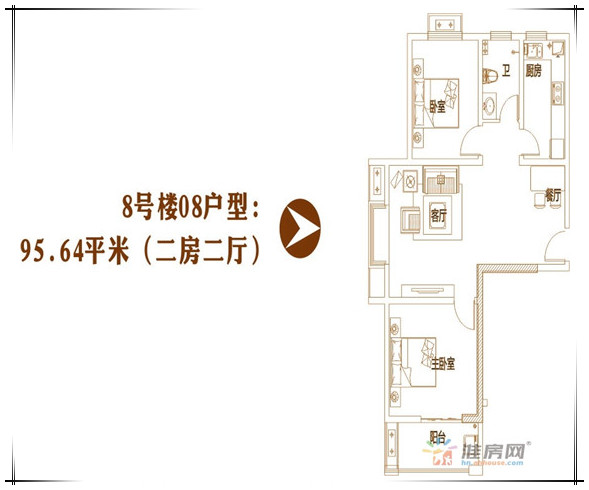 <a href=&#39;http://newhouse.hn.ahhouse.com/3459/&#39; target=&#39;_blank&#39; style=&#39;color:red;text-decoration:underline;&#39;>金恒雅苑</a>8#楼08户型.jpg
