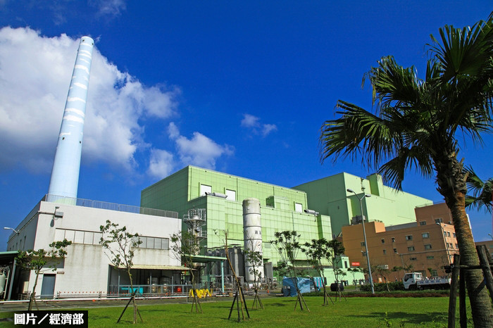 維護計畫:核四封存年底到期 將再延長1年