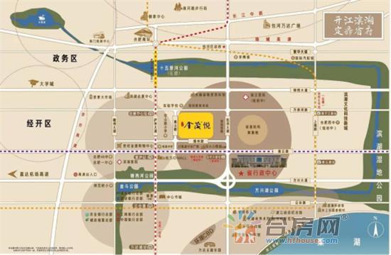 1110国际滨湖 中国金茂(1)871.png