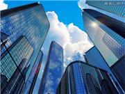 北京10月报:一二手成交低迷徘徊  住房租赁起步