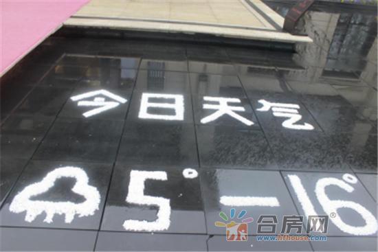 望江台稿件354.png