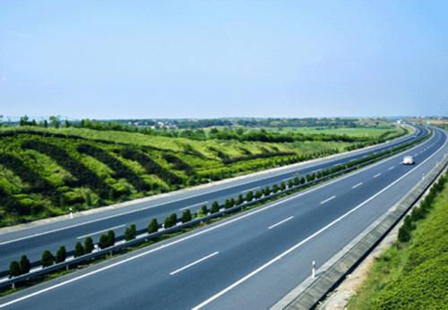 宁宣杭高速公路安徽段年内贯通 往苏浙又多快速通道
