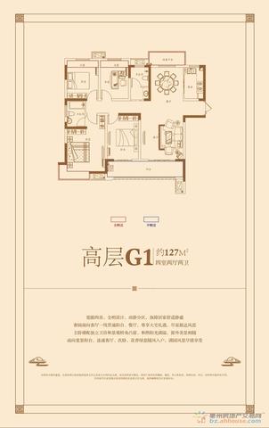 高层G1 3/7