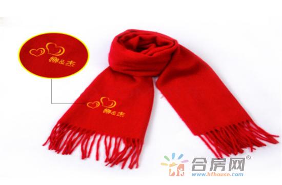20171206学府里暖冬系列围巾制作体验软文108.png