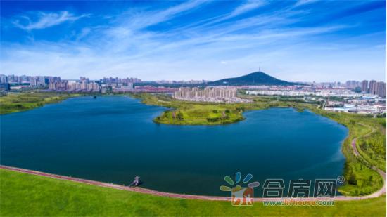 20171207世茂国风湖山里中国软文396.png