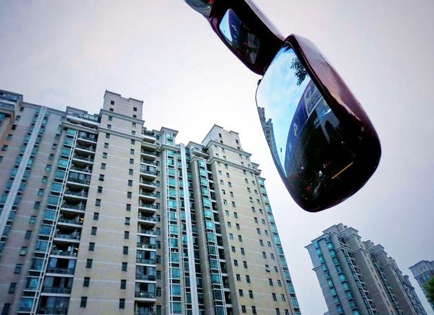明年楼市持续盘整:行业集中度提高龙头房企强者恒强