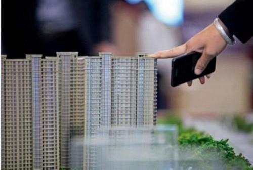 统计局:11月份房价总体稳定 一线房价连降14个月