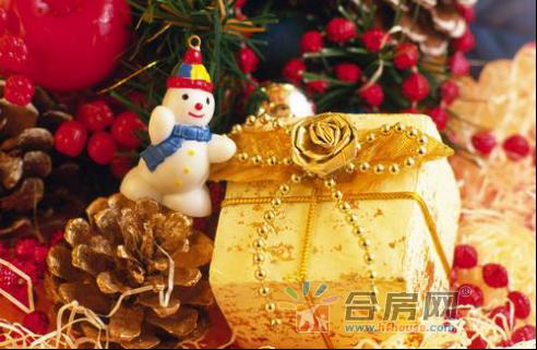 171221平湖秋月 圣诞节活动前宣1(1)575.png