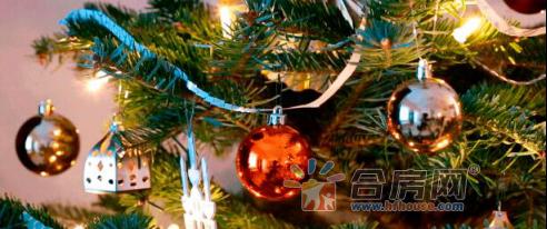 171221平湖秋月 圣诞节活动前宣1(1)692.png