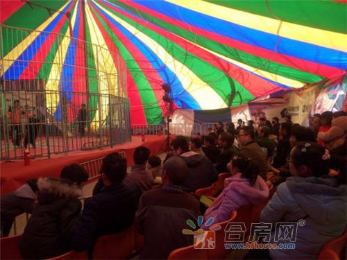 改12.25圣诞回顾PC推文【绿地柏仕公馆】(1)548.png