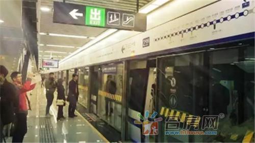 12.25地铁2号线PC推文【绿地柏仕公馆】491.png