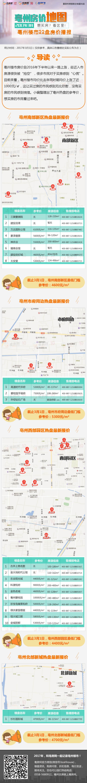 房价地图-亳州2.jpg