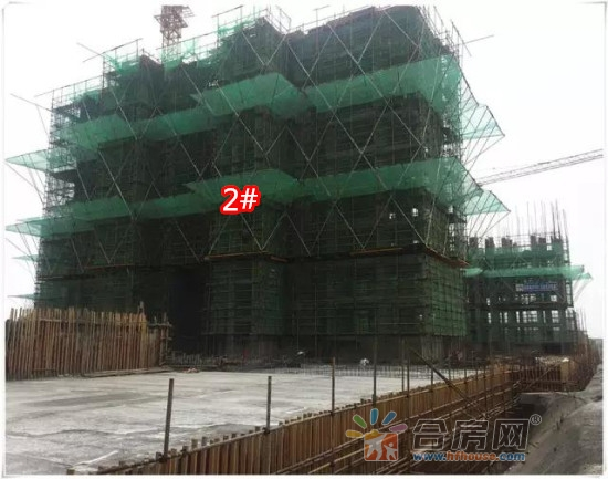 2#施工至第八层 已在安装墙柱钢筋.jpg