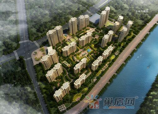 弘宇·雍景湾