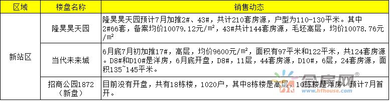 1498832914110901.jpg