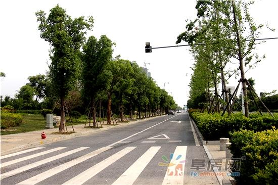 润河路8.JPG
