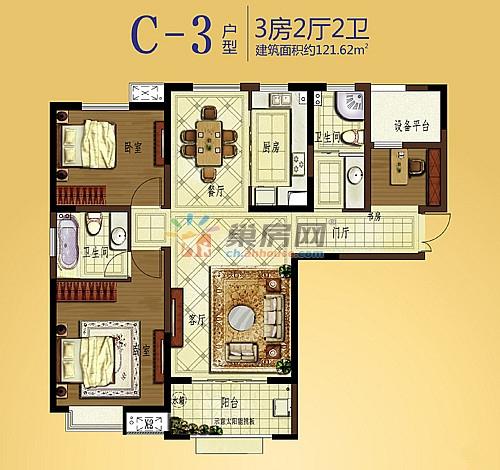 弘宇C-3.jpg