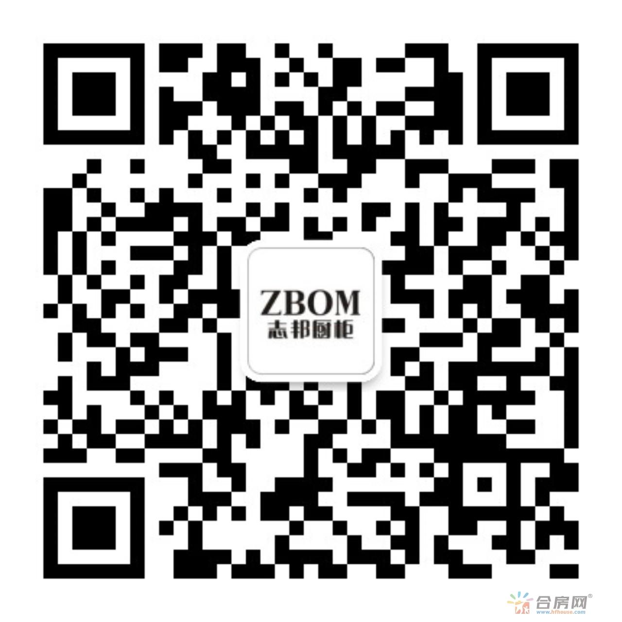 1502951037472707.jpg