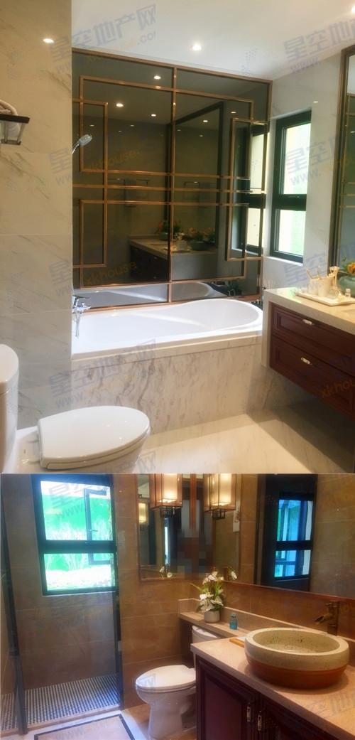 152洗浴间.jpg